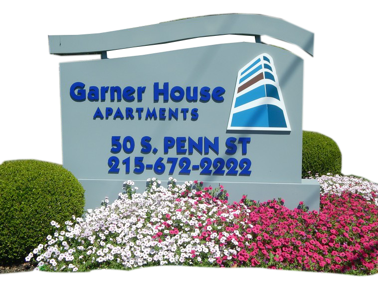 garner-house-apartments-hatboro-pa-building-photo-(2)