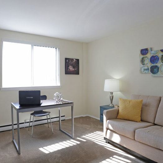 garner-house-apartments-hatboro-pa-interior-photo-(7)